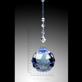 40mm Sapphire Ball