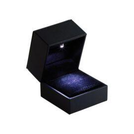 medium led lighted ring box 61 4518 100000 t