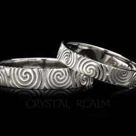 newgrange spirals rfld038wnn 1