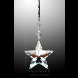 star 50AB