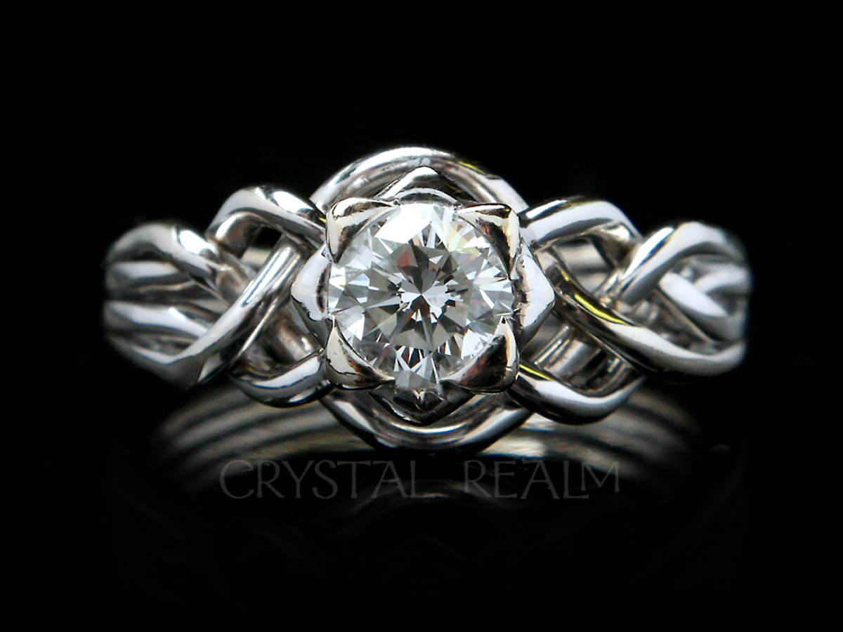 platinum image solitaire jewellers finnies ring single brilliant diamond wedding the rings engagement round