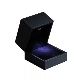 black led lighted ring box 61 4517 100000 t