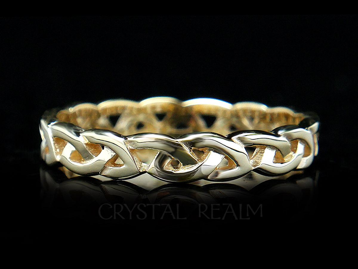 style bands design rings justanother celtic b wedding me
