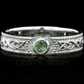 celtic shield band rfld036 wnne a