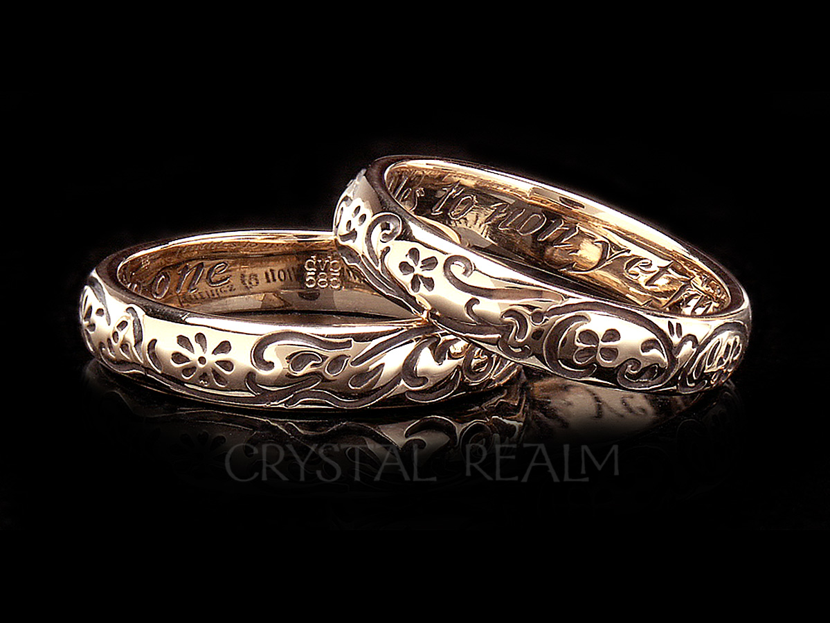 wedding collections band earth branches accent woven diamond gold signature rings sky jewelry branch and traditional