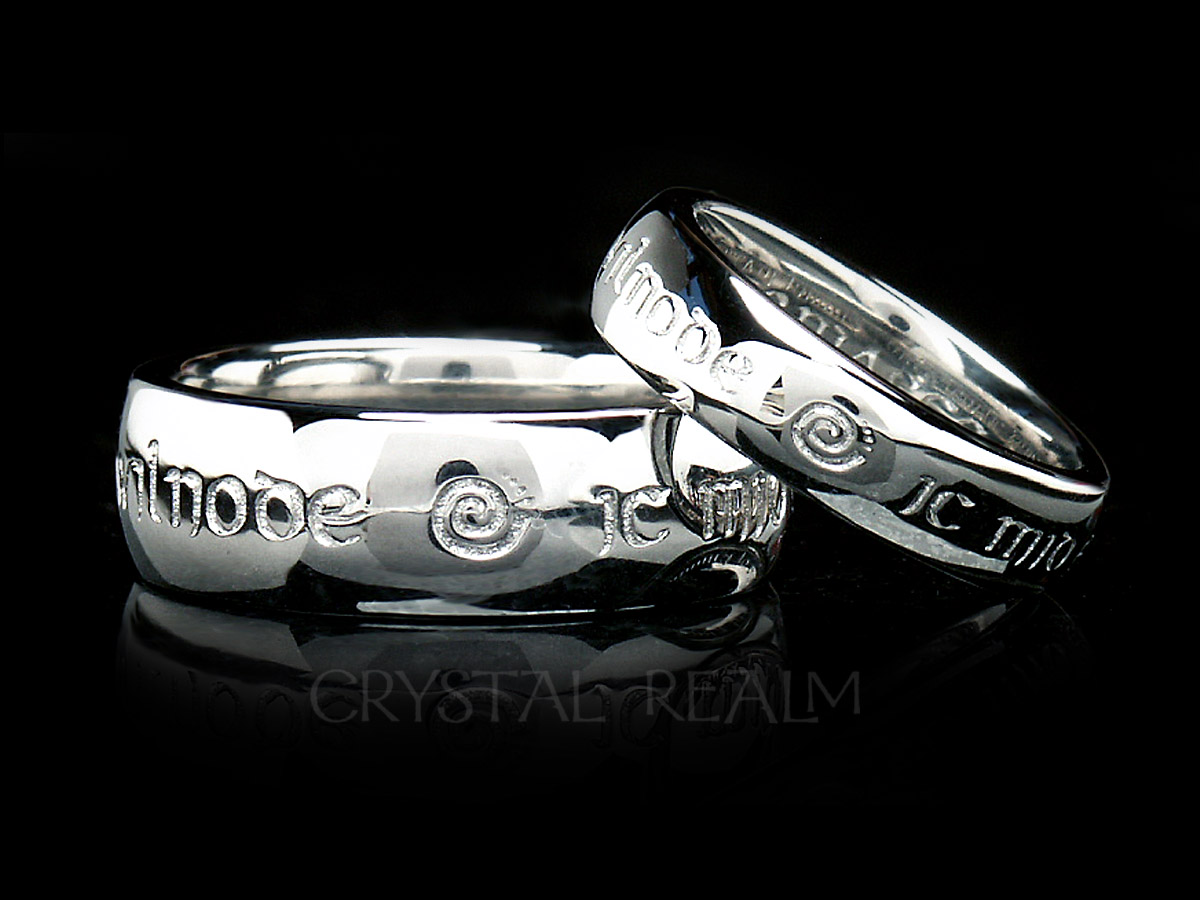 milgrain style rose platinum durham portfolio jewellery with floral wedding vintage stunning band feature
