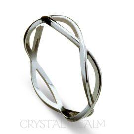 irish wedding ring rfgd005wnn