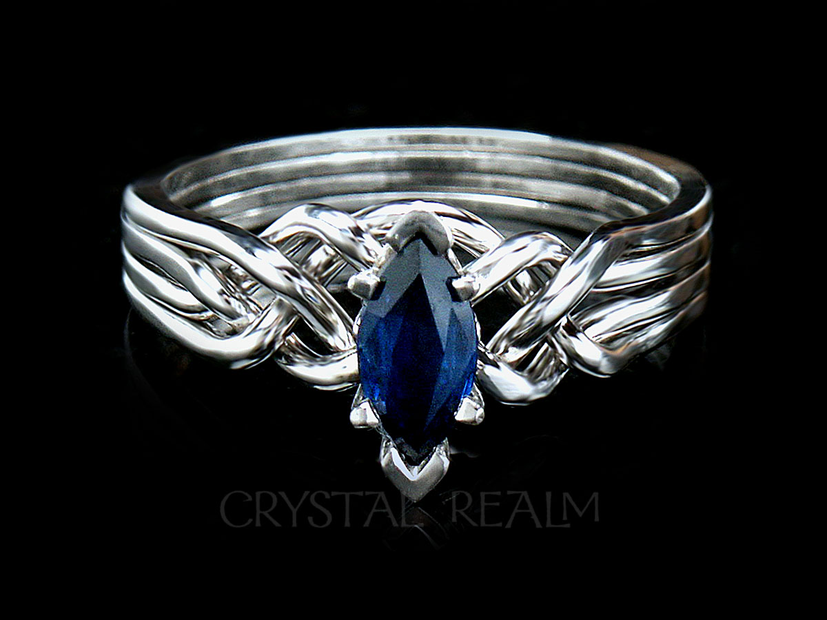 own blue your and halo design sapphire ca detail with round taylor ring engagement style custom milgrain renaissance diamond vintage hart rings cut